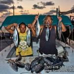 San-Pedro-Fishing-Belize---Tuna-Fishing-1