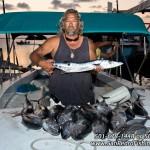 San-Pedro-Fishing-Belize---Tuna-Fishing-4