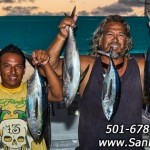 San-Pedro-Fishing-Belize---Tuna-Fishing-Cover